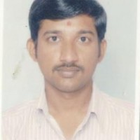 Raghuvirsinh Dhadhal (Constable)