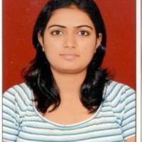 Shaliniba Vaghela(Bin Sachivalay Clerk)