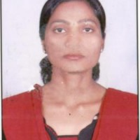Sangita Parmar(Bin Sachivalay Clerk)
