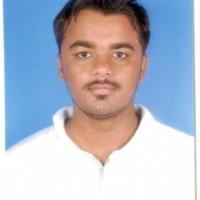 Kuldip Chavada(Bin Sachivalay Clerk)