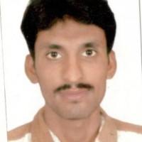 Kuldipsinh Gohil(Bin Sachivalay Clerk)