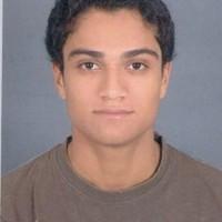 Mahipal Kher(Statistical Assistant Class 3)