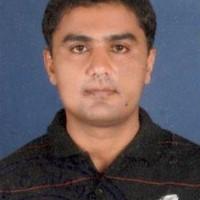 Chaudhary Dipak(Samaj Kalyan Adhikari)