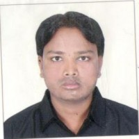 Desai Suresh(Bin Sachivalay Clerk)