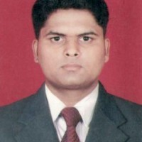 Gaurav Rajyaguru (RFO Class 2)