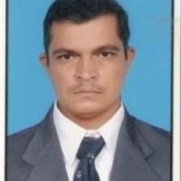 Dodiya Jethabhai (Gujarat Education Service Class 2 2016)