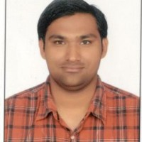 Mihir Patel (Electronics & Communication Asst Professor)