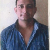 Ed. Pradipkumar (Asst Professor)