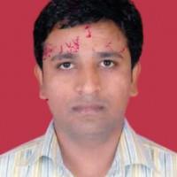 Nayan Rathod(DyMamlatdar)