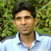 Lilabhai Rabari(DyMamlatdar)