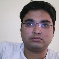 SHASHVAT BHATT(DyMamlatdar)