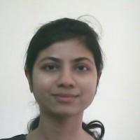 Avani Vasani(DyMamlatdar)