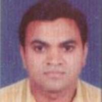 Prashant Prajapati(Revenue Talati)