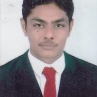 Sohil Dhalani(Panchayat Clerk)