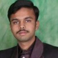 Dharmendrasinh Gohil(Revenue Talati)