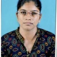 Sindhav Nikita (Panchayat Clerk)