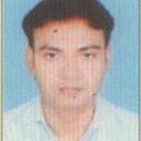 Pravin Sheravat (ONGC Engineer Class 1)