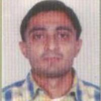 Vishal Sonewane (IOC Class 1)
