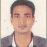 Dinesh Agrawal (New India Assurance class 1)