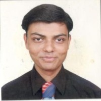 Hiten Lakhani (Signal Master Class 3 Kandala Port Trust)