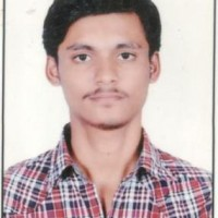 Nishant Yadav (Office Assistant IT Dept)
