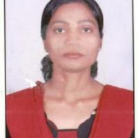 Sangita Parmar (Mukhy Sevika 2016 )