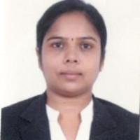 Pratima Chauhan (Notary)