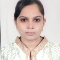 Shrimali Mallika (Nurse)
