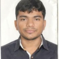 Hari Patel (PSI)
