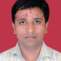 Nayan Rathod (IAS Training Centre)
