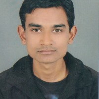 Indrajit Makwana (IAS Training Centre)