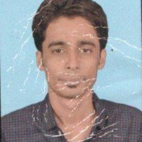 Abhay Sharma (CGRS)