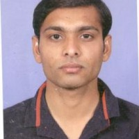 Ankit Patel (IAS Training Centre)