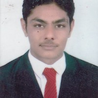 Sohil Dhalani (IAS Training Centre)