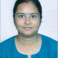 Shweta Shukla (Section Officer)