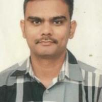 Kapil Bhatia (HTAT)