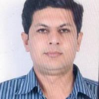 Pandya Devdatt (Principal) Primary School