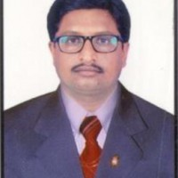 Parmar Sunil (Head Teacher) Primary School)