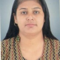 Usha Sanjot (All India Radio (Programmer)