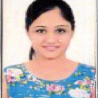Avani Haran(Dy Collector)