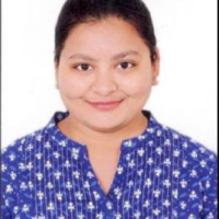 Neha Panchal (Dy Collector)