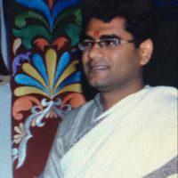 Kailash Maru