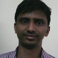 Nilesh Damor(So Sachivalay)