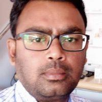 Arvind Bhatiya(Mamlatdar)