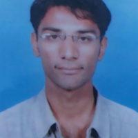 Dhaval Desai(TDO)