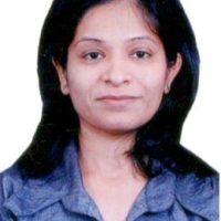 Megha Bhagat(TDO)