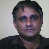 Ketan Chavda(TDO)