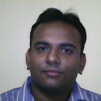 Ankit Patel (Mamlatdar)