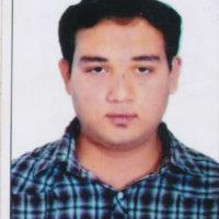 Dhaval Patel(RBI Assistant)