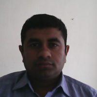 Nirav Patel( Mamlatdar)